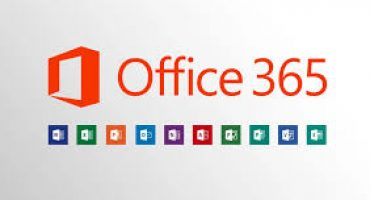 How to access your Office 365 Account