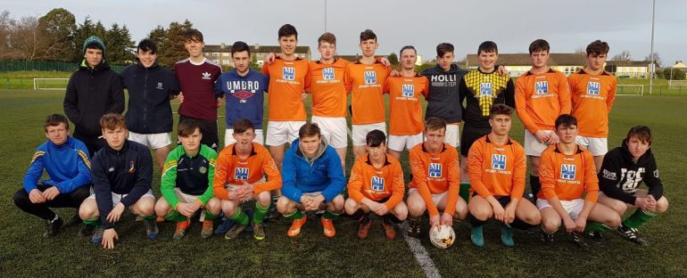 Munster Cup