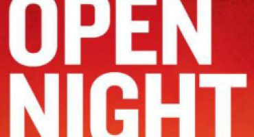 Virtual Open Night