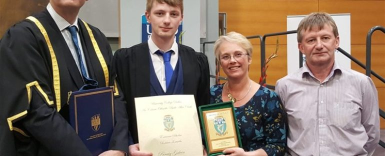 UCD Entrance Scholarship