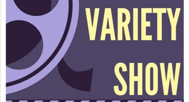 Variety Show Dec 18th & 19th 2018