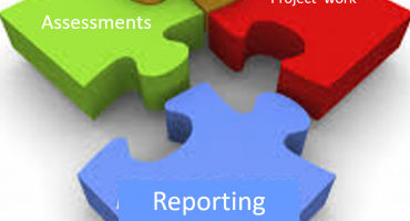Assessment & Reporting Guidelines May 2020